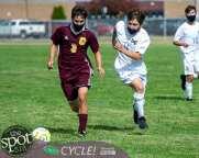 col-ap soccer-4791