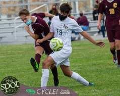 col-ap soccer-4949