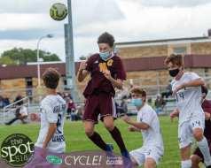 col-ap soccer-5081