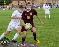 col-ap soccer-5102