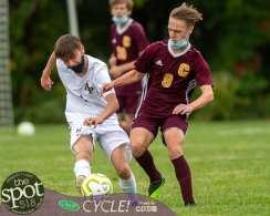 col-ap soccer-7964
