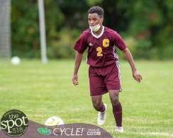 col-ap soccer-7983