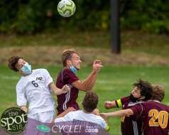 col-ap soccer-8061