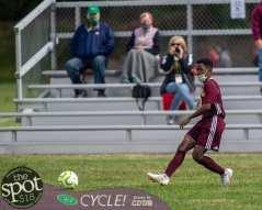 col-ap soccer-8116