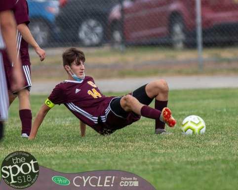 col-ap soccer-8271
