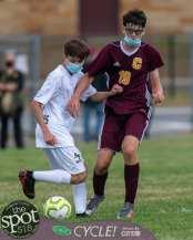 col-ap soccer-8281