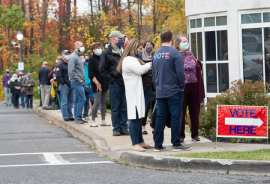 early voting-0311