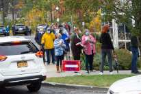 early voting-0439