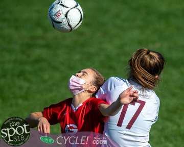 g'land soccer-2-15