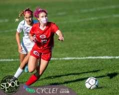 g'land soccer-2-17