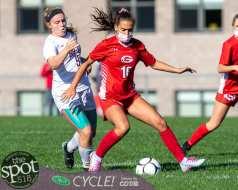 g'land soccer-2-24
