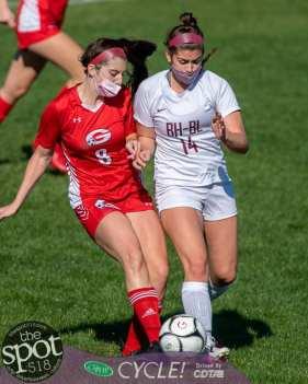 g'land soccer-2-31