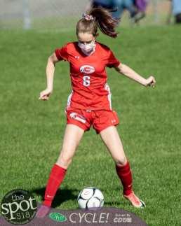 g'land soccer-2-33