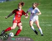 g'land soccer-2-34