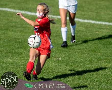 g'land soccer-2-45