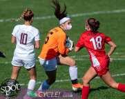g'land soccer-2-7