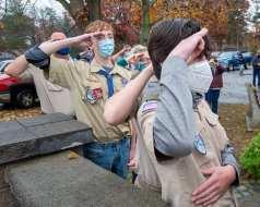 boy scouts web-4228