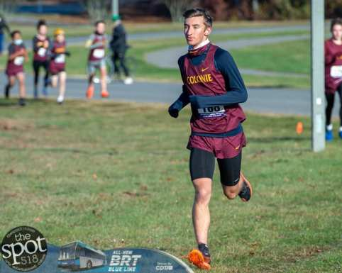 col cross country-2429