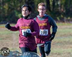 col cross country-2813