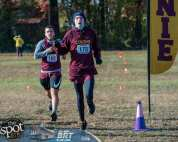 col cross country-2829