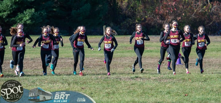 col cross country-3058