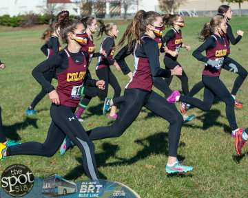 col cross country-3097