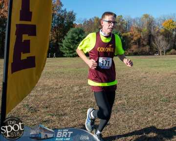 col cross country-4596
