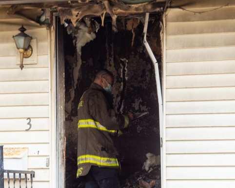 fatal fire web-5616