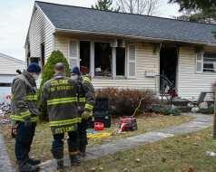 fatal fire web-7279