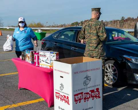 toys for tots web-2-4