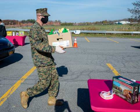 toys for tots web-2-6