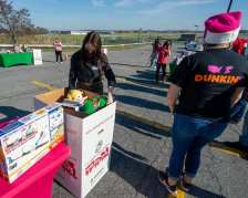 toys for tots web-2-9