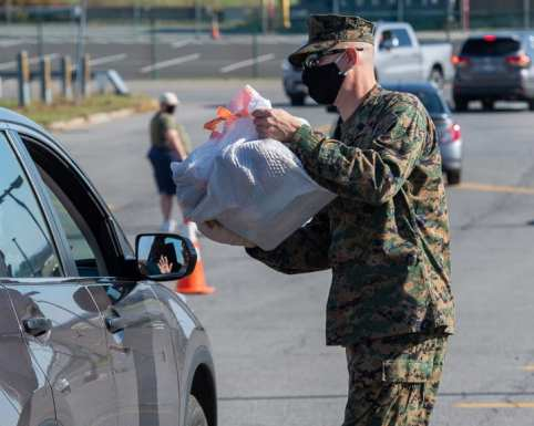 toys for tots web-6479