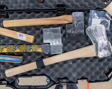 axe throwers web-5035