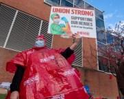 nurses strike web-3019