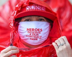 nurses strike web-8327
