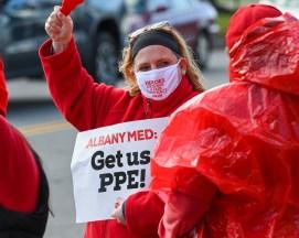 nurses strike web-8474