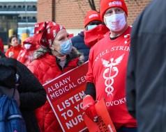 nurses strike web-8486