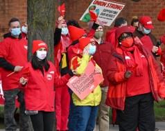 nurses strike web-8545