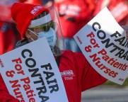 nurses strike web-8834