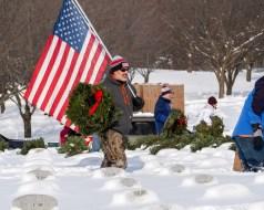 wreaths-7331