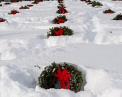wreaths-7953