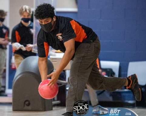beth bowling-2197