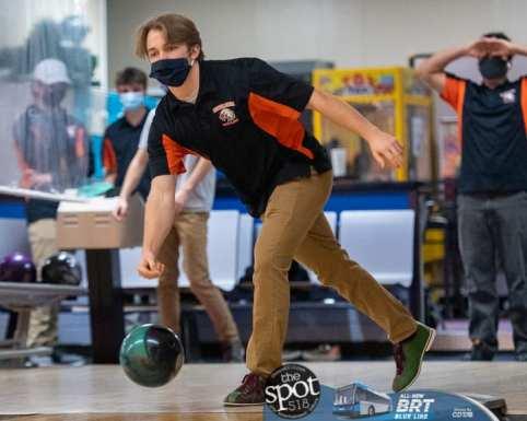 beth bowling-2213