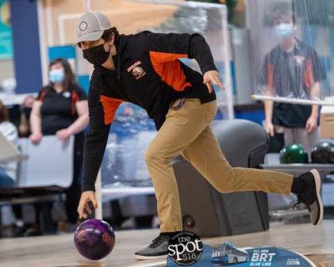 beth bowling-2404