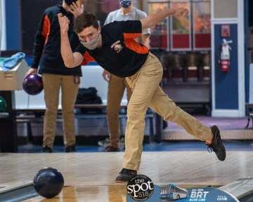 beth bowling-2902