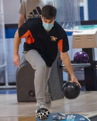 beth bowling-3050