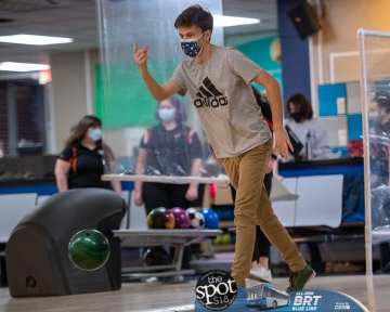 beth bowling-3090