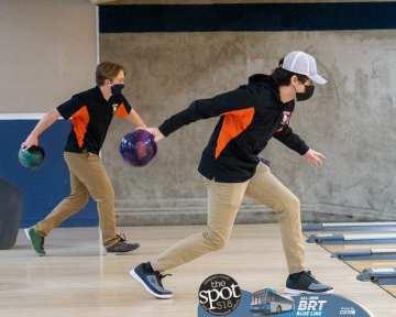 beth bowling-3240