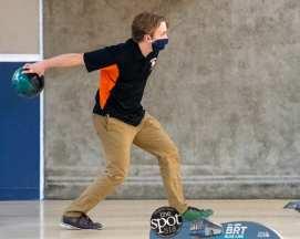 beth bowling-3317